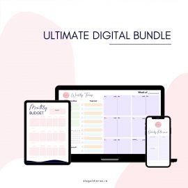 ultimate-digital-bundle.jpg